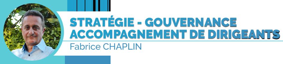 Fabrice Chaplin